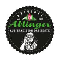 Metzgerei Ablinger