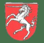 gemeinde-nussdorf