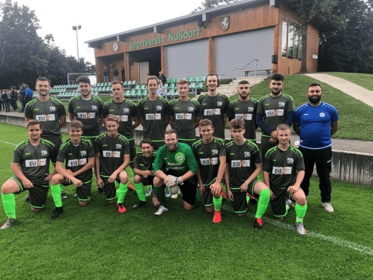 Team-Reserve-2020