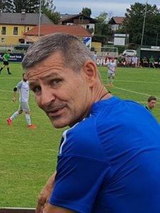 Herbert Schörghofer