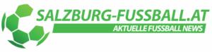 www.salzburg-fussball.at