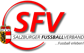Salzburger Fußballverband