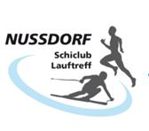 skiclub-nußdorf.at