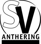 SV Anthering