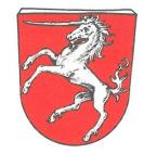 Gemeinde Nußdorf